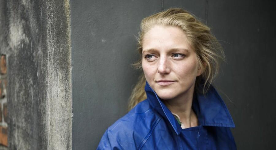 Den radikale medieordfører Zenia Stampe vil have ændret rammerne for DRs bestyrelse og kæmpe for, at der ikke bliver færre penge til dansk medieindhold.
