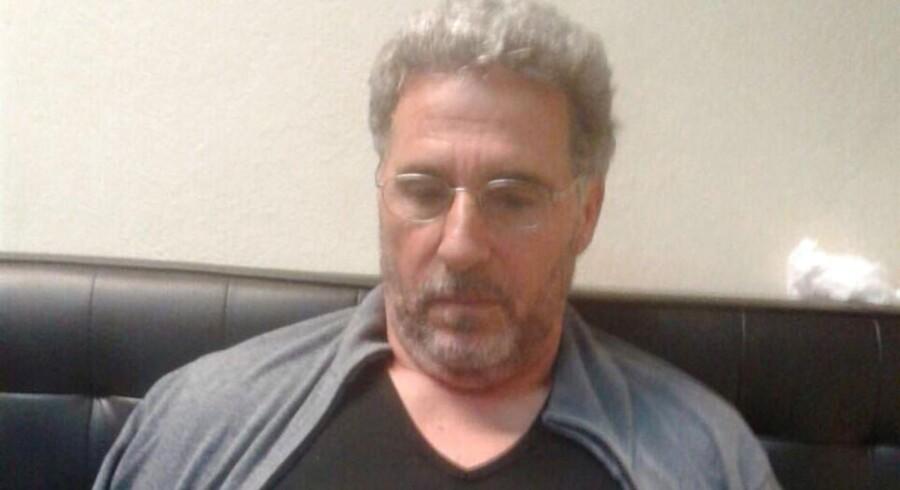 Rocco Morabito, som har levet under falsk identitet, er medlem af Ndrangheta, som menes at være det største forbrydersyndikat i Italien, og en af Europas største importører af kokain fra Sydamerika.