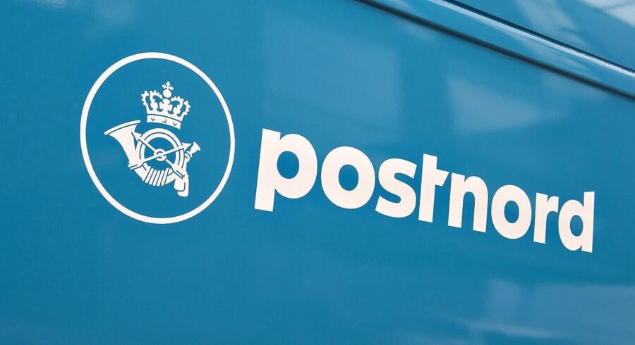 PostNord stopper midlertidigt omdeling af post i Vollsmose i to dage.