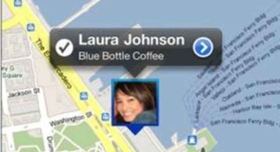 Søgegiganten Google lukker flere tjenester som blandt andre Latitude, men kommer samtidig med en opdatering af Google Maps.