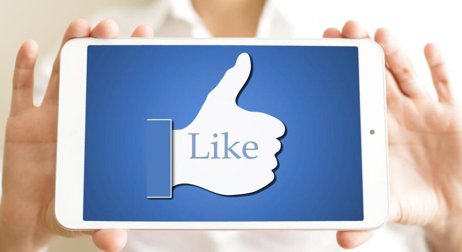 Virksomhedsledere bør bruge de sociale medier aktivt i virksomhedens interaktion med omverdenen og sørge for at aktivere så mange medarbejdere som muligt. Det er nødvendigt at droppe alle forbud mod at bruge sociale medier i arbejdstiden, mener Thomas Honoré, der er koncernchef i Columbus.
