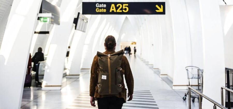 PET vil ifølge et nyt lovforslag fremover kunne få en lang række oplysninger om flypassagerer uden en retskendelse. Oplysningerne skal hjælpe efterretningstjenesten i kampen mod terror.