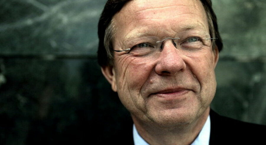 """""""Bestyrelsen med Jørgen Worning i spidsen har fuldstændig misfortolket  den udvikling, som har stået på i syv – otte år"""". Sådan lyder den hårde kritik af B&O-topledelsen."""