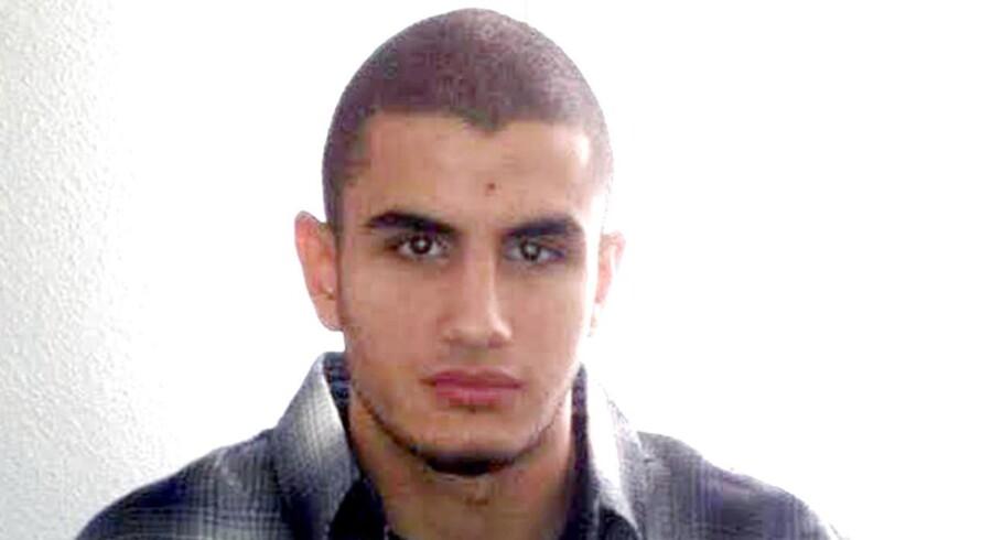 Radikaliseringen af unge som Omar Abdel Hamid El-Hussein skyldes til dels samfundet, mener 44 pct. af danskerne.