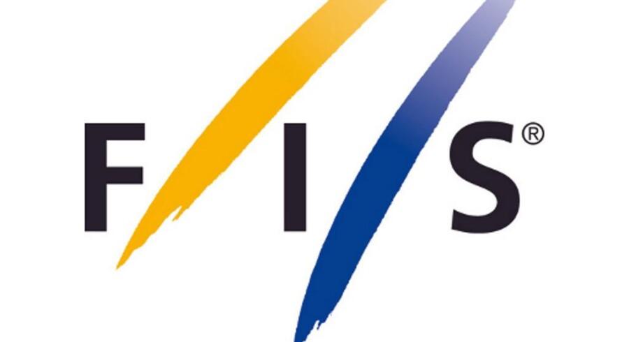 FIS-Ski Mobile & Live Timing.