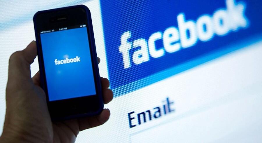 Virksomheder holder i stigende grad øje med, hvordan deres ansatte opfører sig på de sociale medier og er klar til at slå ned, hvis de mener en ansats opførsel er upassende.