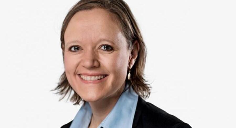 Bestyrelsen i Venstre København pegede tirsdag aften på Cecilia Lonning-Skovgaard som partiets nye spidskandidat frem mod kommunalvalget i 2017. Men den nuværende V-leder i hovedstaden, Pia Allerslev, går ikke af uden kamp, så medlemmerne skal i september stemme om, hvem der skal være partiets nye frontfigur.