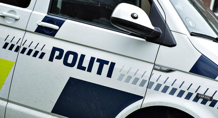Særligt Københavns Vestegn er for tiden plaget af skyderier, men også i Husum og på Amager har der politiet registreret flere skudepisoder de seneste måneder.
