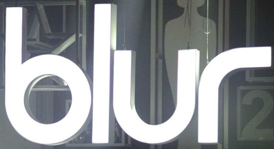 I anledning af Blurs fornemme genkomst i denne uge peger Berlingskes musikredaktør på de tyve bedste comeback-plader gennem tiden.
