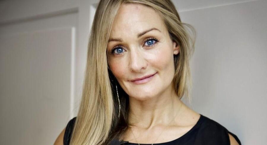 Eva Kruse, direktør for Danish Fashion Institute, opfordrer modefirmaer til at kigge kritisk indad i jagten på et større salg.