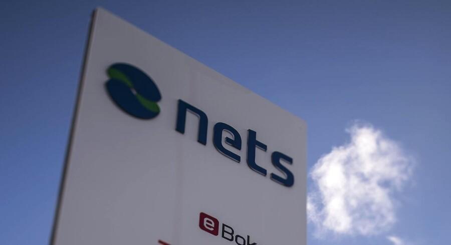 En gennemgang af tal fra Nationalbanken, som Finanswatch har foretaget, viser, at de private investorer samlet set har lidt et betydeligt tab på at købe aktier i betalingsformidleren Nets.