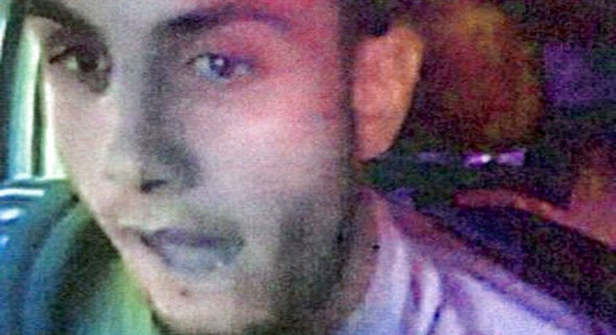 Systemerne har fejlet, og der har været et svigt i myndighedernes tilgang til Omar El-Hussein forud for angrebet i København i midten af februar, mener Kriminalforsorgsforeningen.