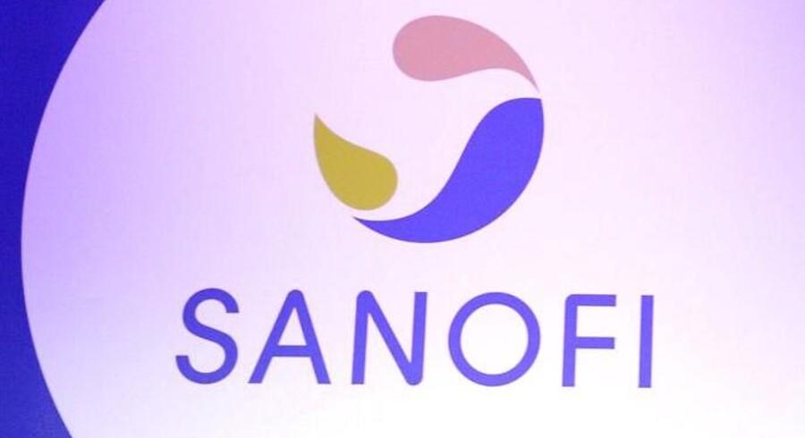 Sanofi har opgivet at få succes med markedsføringen af det inhalerbare insulin Afrezza og har tirsdag leveret rettighederne tilbage til sin amerikanske partner Mannkind.