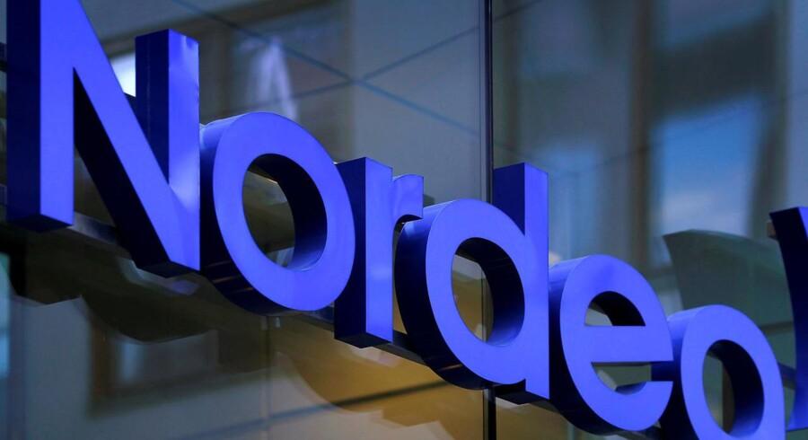 Analytiker Thomas Eskildsen hos Jyske Bank vurderer, at Nordeas udbytte for 2016 vil være på niveau med udbyttet for 2015, da det udgjorde 64 eurocent per aktie.