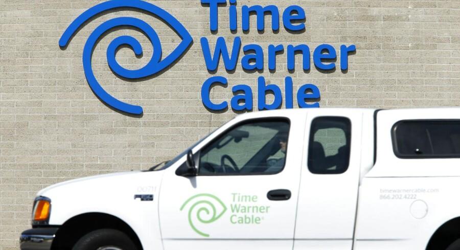 Tre opkøb i 2014 indfinder sig blandt de ti største gennem det sidste årti, hvis selskabernes gældsposter medregnes. Heriblandt Comcasts køb af Time Warner Cable for 71 mia. dollar