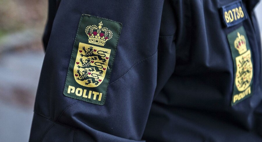 Peter Møller Nielsen fortæller til Bornholms Tidende, at han regner med at fortsætte de sidste år af sit arbejdsliv inden for politiet i det jyske. Hvilken stilling der måtte blive tale om, er endnu ikke på plads.