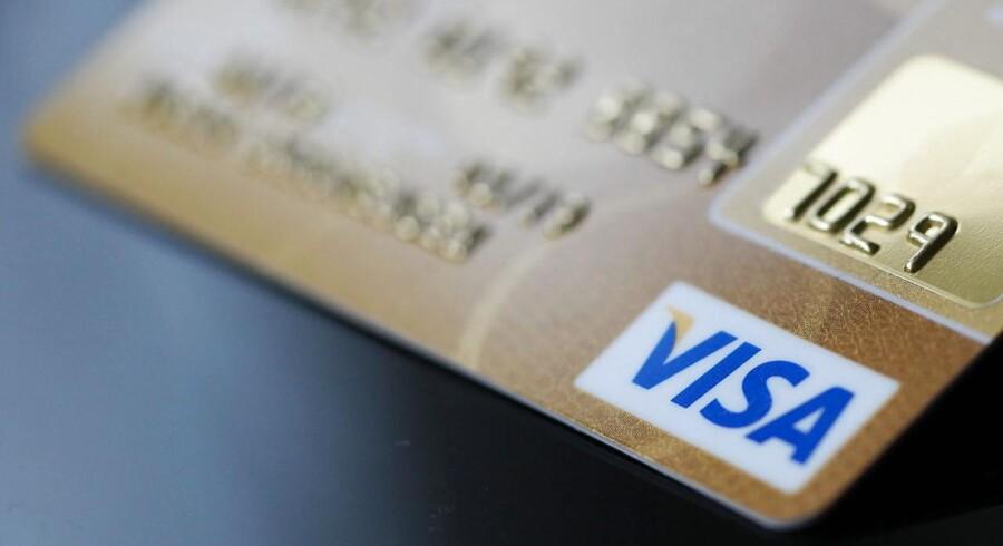 I Australien vil man gerne have betalingschippen under huden.