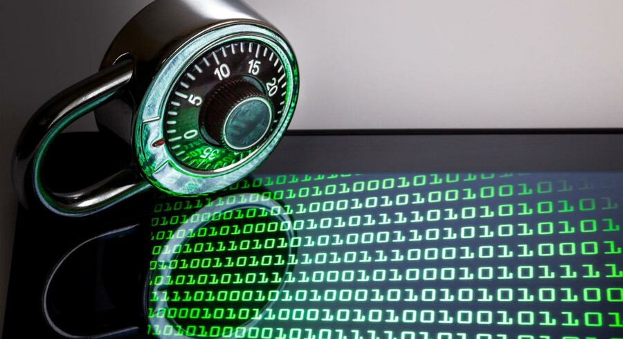 Center for Cybersikkerhed, der hører under Forsvarets Efterretningstjeneste, får muligvis adgang til teleselskabers følsomme oplysninger.
