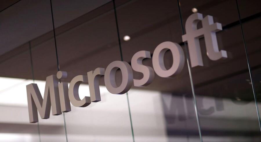 En kontroversiel årlig evaluering af medarbejderne hos Microsoft, hvor en bestemt procentdel skulle have stemplet 'dårlig indsats', bliver nu droppet.