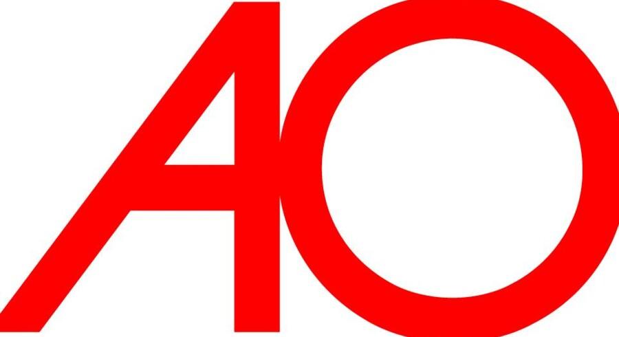 »Hos A.O. Johansen er e-handel ikke blot en online butik, men en platform til at styrke vores kunders og vores egen forretning,« siger Stefan Funch Jensen, der er direktør for e-handel og marketing hos A.O. Johansen. Foto: Brødrene A&O Johansen A/S