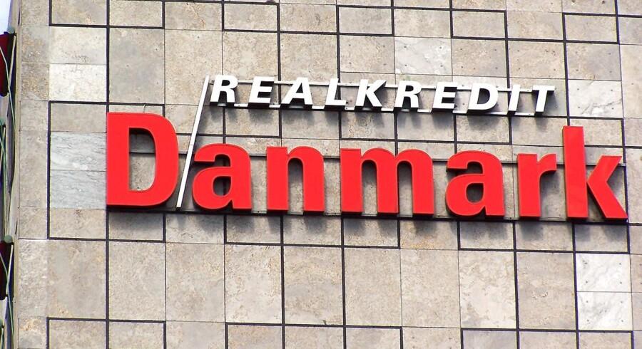 Tal fra Realkredit Danmark viser, at tre ud af fire boligejere, hvis afdragsfrihed udløber, enten begynder at betale afdrag eller konverterer til lån med afdrag.