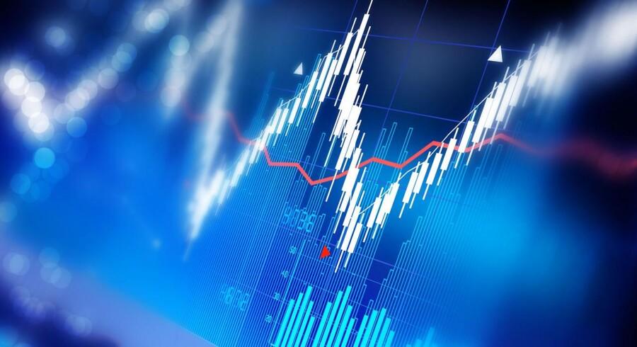 Udenlandske investorer forlader sig i højere grad på brugen af rådgivere, hvis magt EU-Kommissionen nu vil have frem i lyset.