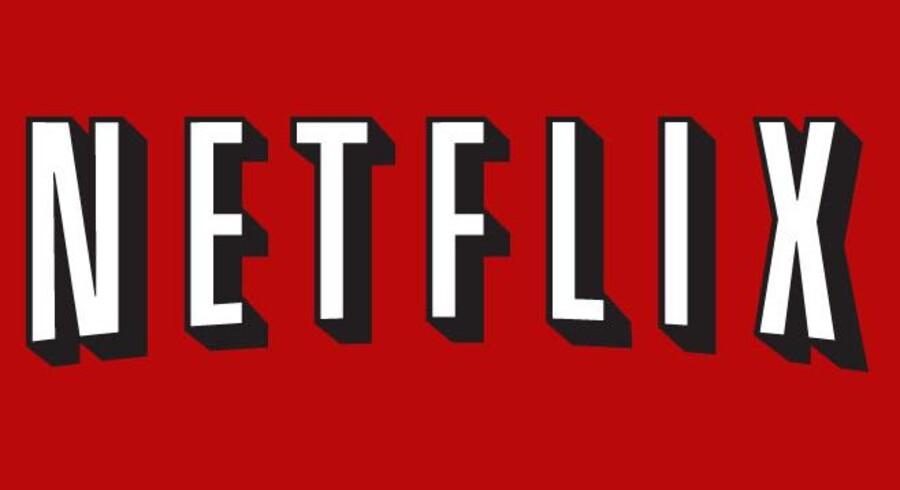 Streamingstjenesten Netflix får et ansigtsløft, så det bliver lettere og hurtigere at finde rundt i det digitale indhold. Foto: Netflix