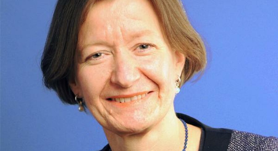 Eva-Lotta Rosenqvist, der er Compliance-chef hos Nordea, har valgt at forlade banken på grund af uenighed om de næste skridt i den nordiske storbanks compliance-strategi.