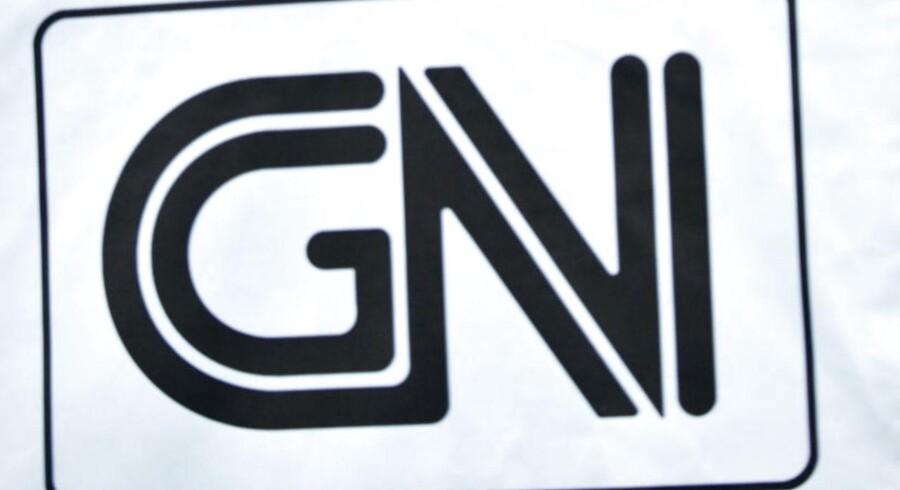 Blandt selskaberne herhjemme er Bofa mest positive omkring GN Store Nord, som banken har en købsanbefaling på.