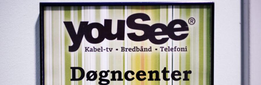 IT-og Telestyrelsen er på vej med et krav om, at YouSee skal åbne sit net for konkurrenterne.