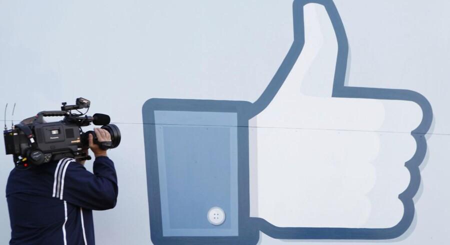 Hvorvidt Facebook er i stand til at skabe en rentabel indtjeningsmodel uden at kompromittere brugeroplevelsen på den lange bane, bliver en hårfin balance.