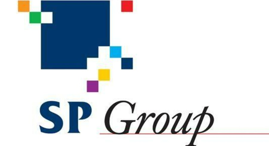 Foto: www.sp-group.dk