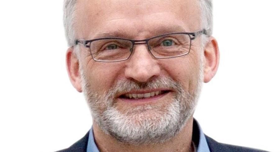 Finn Ketler