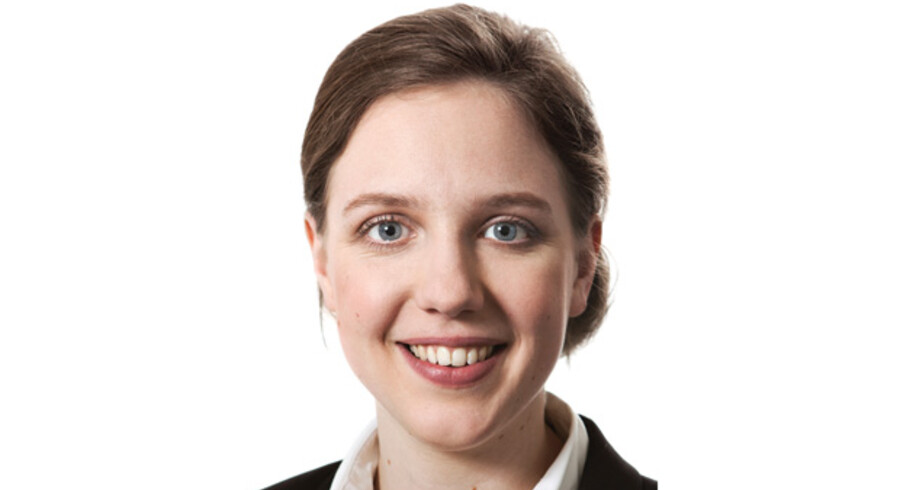 Rina Ronja Kari (Folkebev.)