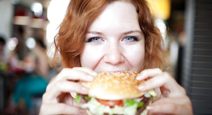 Adskillige større restaurantkæder, der operer i Danmark, får relativt hyppigt anmærkninger fra Fødevarestyrelsens kontrolenhed.