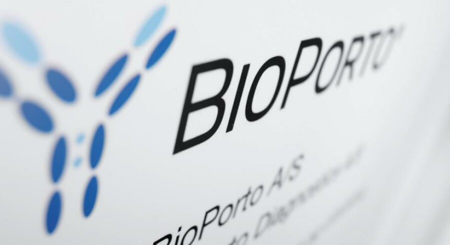 Foto: bioporto.dk