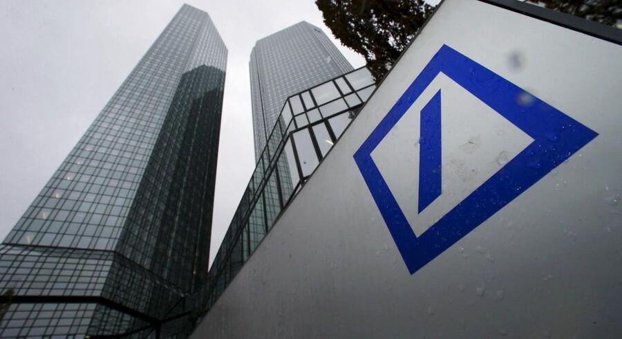 Brasilien privatiserar storbank