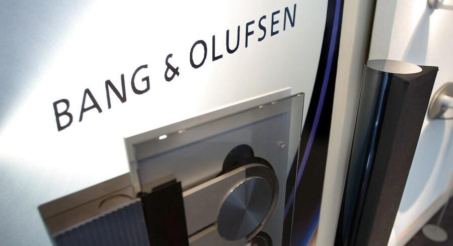Hvis et udenlandsk selskab overtager Bang & Olufsen, vil det blive budt velkommen af de forhandlere, som sælger de eksklusive produkter fra det danske tv- og audioselskab.