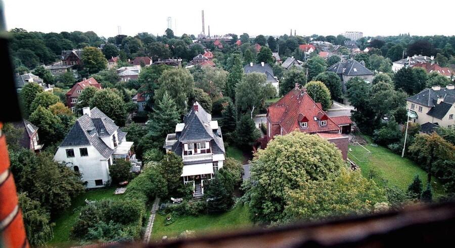 Deleøkonomi er populært, og danskerne deler på livet løs. Men tag dine forholdsregler, før du splejser om en græsslåmaskine med din nabo.