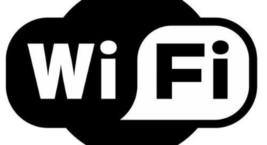 802.11ac er ifølge IEEE (Institute of Electrical and Electronics Engineers) den kommende standard inden for trådløs overførsel. Med 802.11ac kan der opnås hastigheder på op til 1Gbit/s.