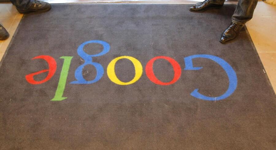Over 90 mio. brugere har nu passeret dørmåtten hos Googles sociale netværk