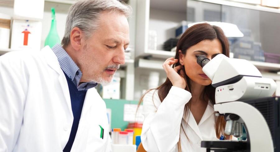 Det danske biotekselskab Bioporto har tabt en europæisk patentsag med sin største satsning, nyretesten NGAL, hvor et patent er blevet erklæret ugyldigt. Det oplyste Bioporto i en meddelelse til fondsbørsen tirsdag aften.