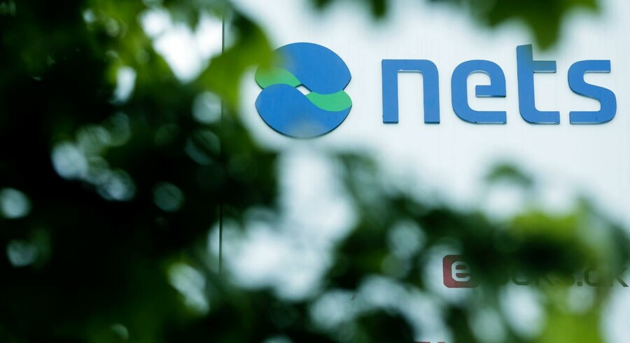 Mindst 20 virksomheder står klar til at udfordre Nets i næste generation af NemID.