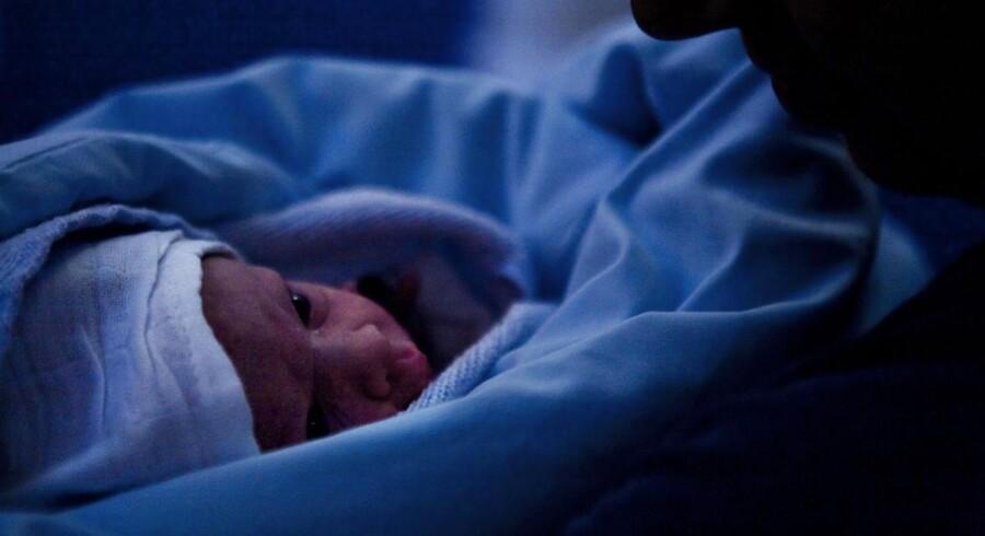 Studiet omfatter samtlige fødsler i Danmark over en 15-årig periode, knap en million i alt. 527 skader blev anerkendt i perioden. De udløste tilsammen 277 millioner kroner i erstatning.