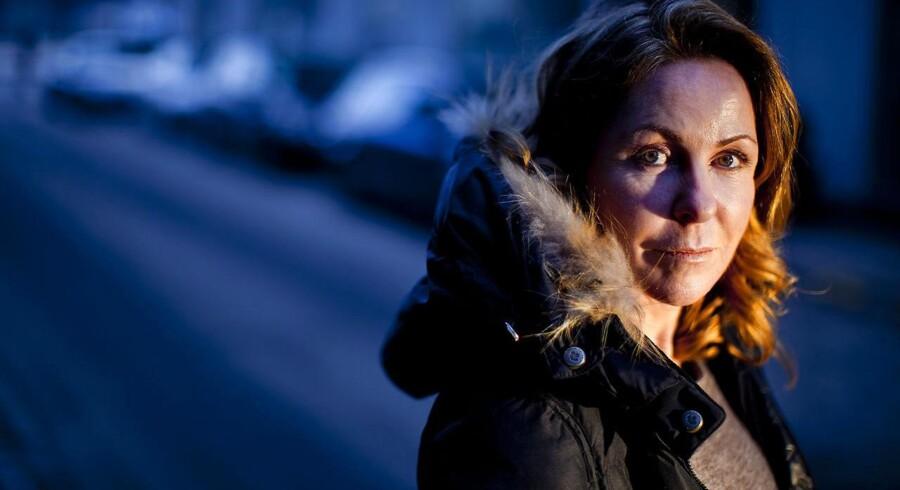 Lone Fønss Schrøder er den dansker med flest tunge internationale bestyrelsesposter