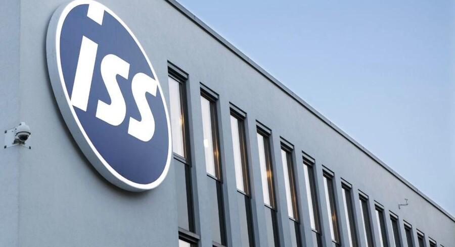Servicegiganten ISS har ikke været en guldrandet forretning for kapitalfonden EQT og den amerikanske investeringsbank Goldman Sachs, der solgte sin sidste portion aktier i det danske selskab torsdag.