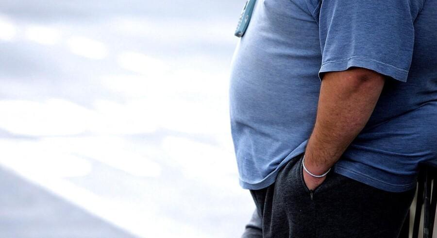 Novo Nordisk må nu også sælge anti-fedmepræparatet Saxenda i Europa, efter at godkendelsen er i hus.