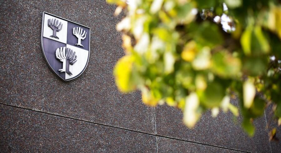 De blå partier i Nordfyns Kommune har indgået et budgetforlig, som fra nytår både sænker personskatten og grundskylden, den kommunale skat på jord - stort set som varslet over for Berlingskes læsere af borgmester Morten Andersen (V) for to måneder siden.