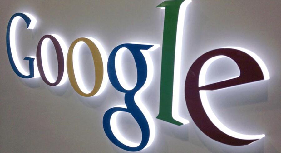 Google har forinden retssagen hævdet, at det som amerikansk firma ikke er underlagt de britiske love, da deres kundeservice har hjemme i Silicon Valley og ikke hos deres britiske datterselskab. Sagsøgerne er dog ikke enig i denne præmis.