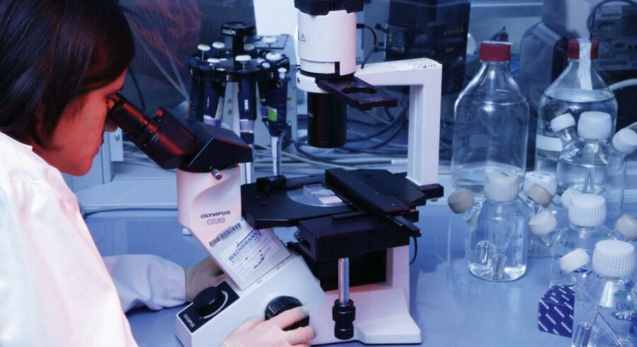 Hollandske Qiagen sænker en af sine betingelser for at købe danske Exiqon, oplyser biotekselskabet til fondsbørsen.